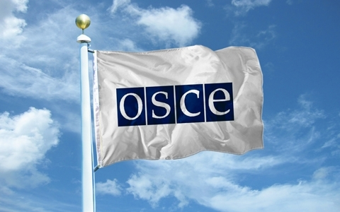 OSCE/ODIHR opens mission on monitoring local elections in Ukraine
