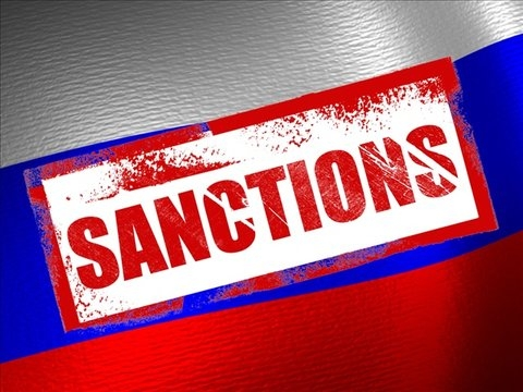 EU, Norway discuss support for Ukraine, sanctions policy against Russia