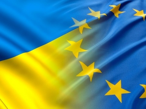Tusk: EU to complete ratification of association with Ukraine in several weeks