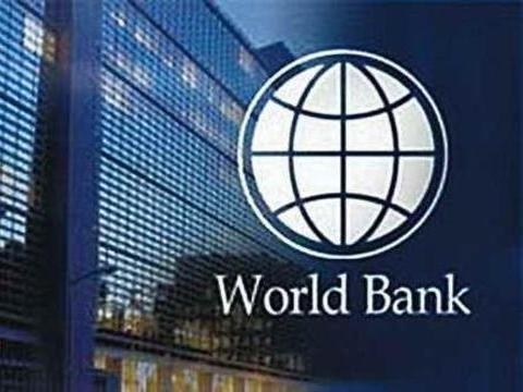 "World Bank will use Ukrainian ""ProZorro"" system"