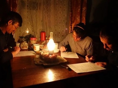 No unplanned cessation of electricity supply awaits country
