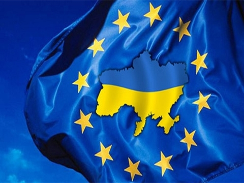 European Union allocates 1.3 million euros to support cultural sector of Ukraine
