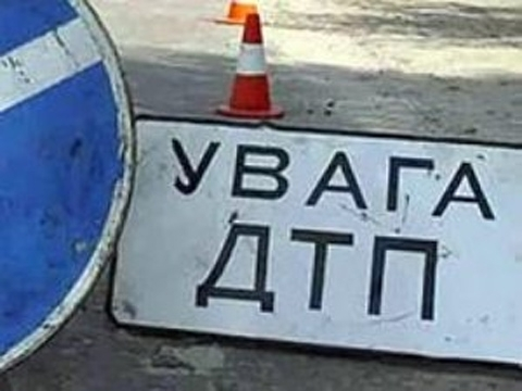 3184 people killed in result of road traffic accidents in Ukraine from beginning of 2017