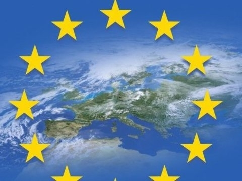 EU concerned about deterioration of situation in Donbas