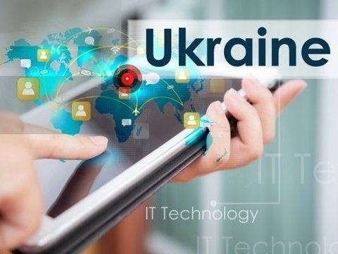 IT sphere revenues in Ukraine increase by $ 3.5 billion over year