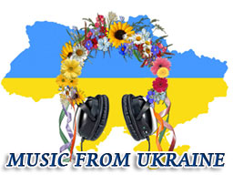 Music from Ukraine